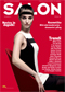 SALON HAIR MAGAZINE N.165